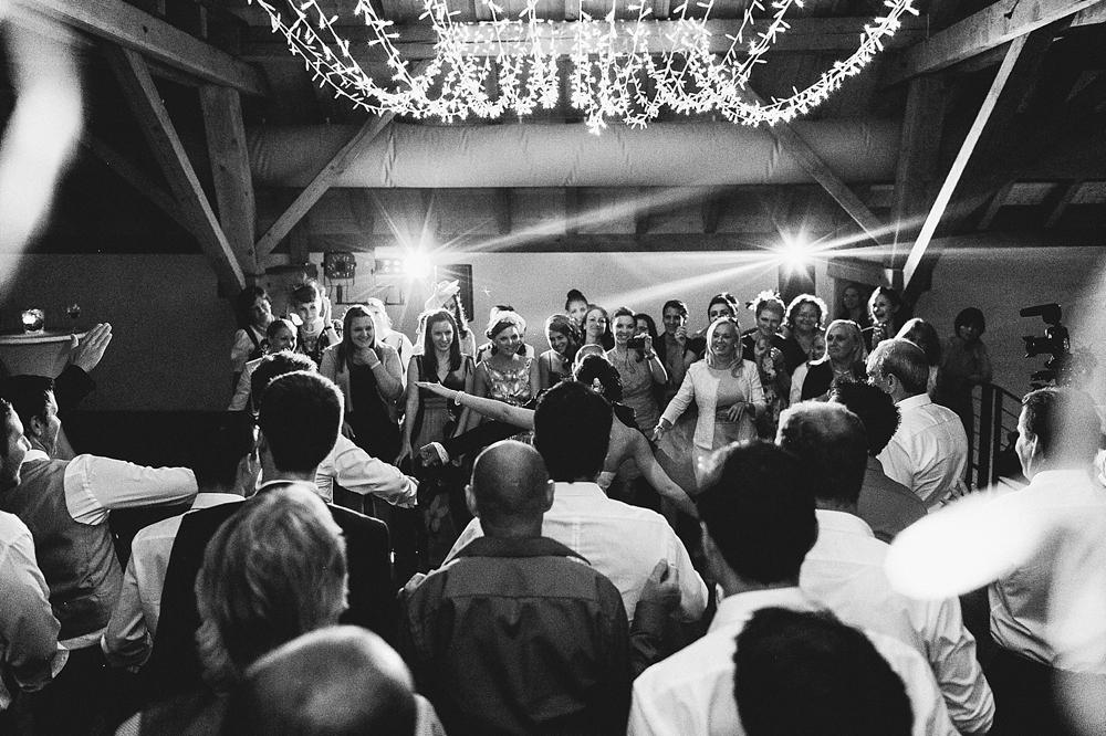Hochzeitsfotograf_Hofgut_Maisenburg054