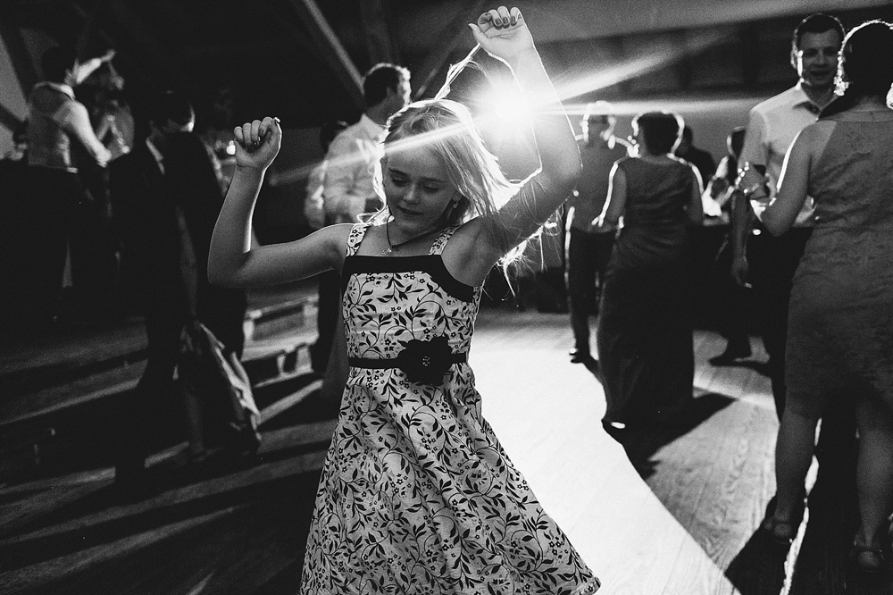 Hochzeitsfotograf_Hofgut_Maisenburg057