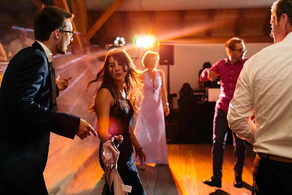 Hochzeitsfotograf_Hofgut_Maisenburg058