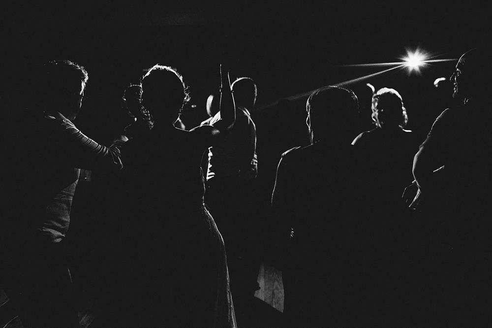 Hochzeitsfotograf_Hofgut_Maisenburg060
