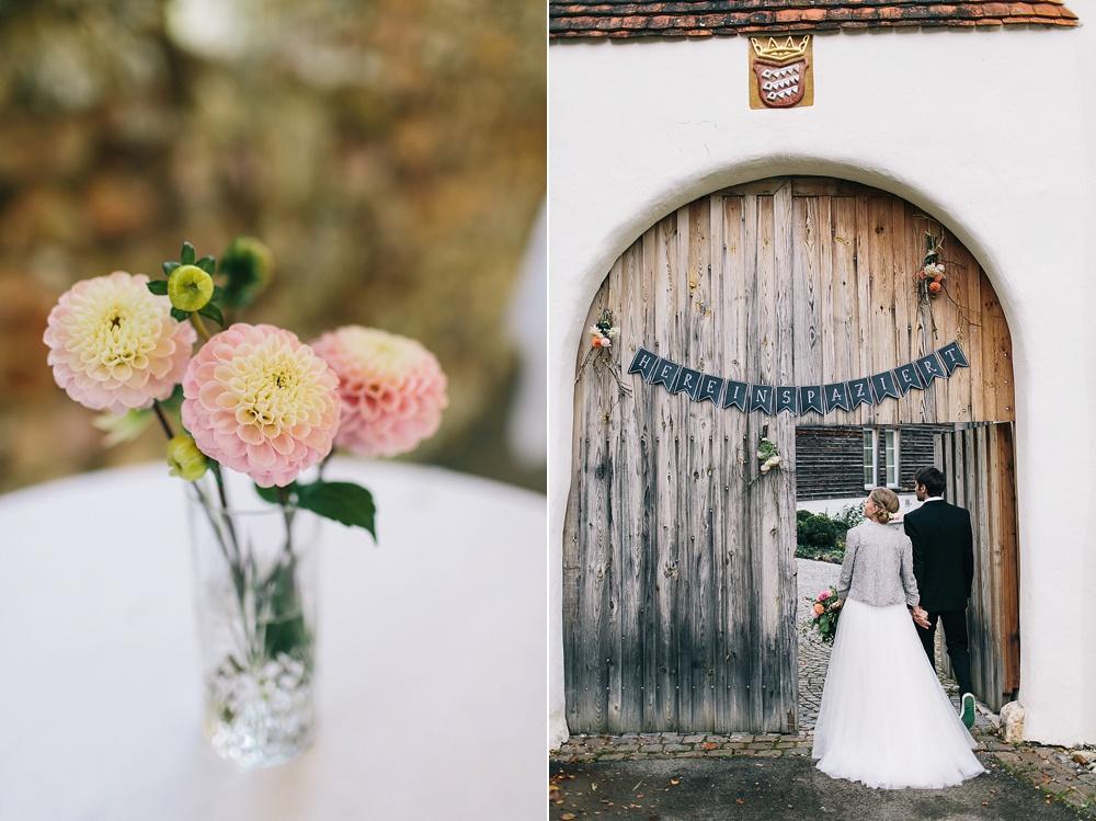 Hofgut_Maisenburg_Hochzeit_0009.jpg