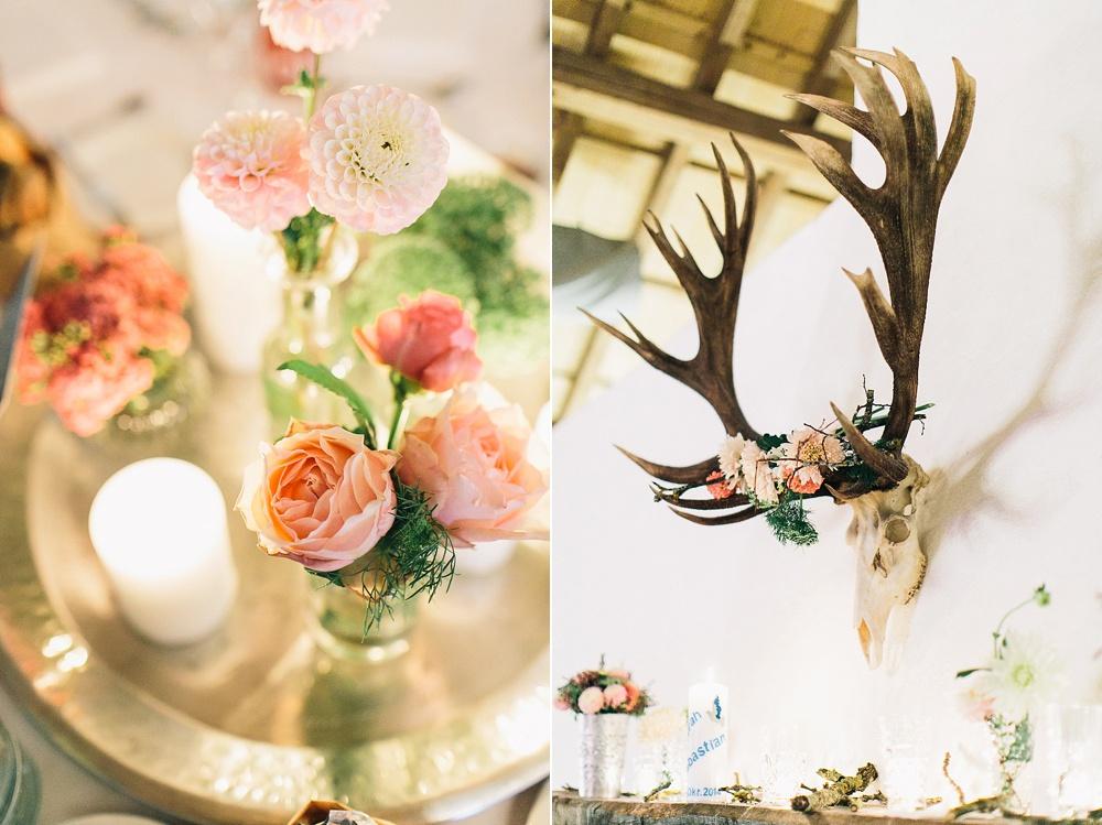 Hofgut_Maisenburg_Hochzeit_0015.jpg