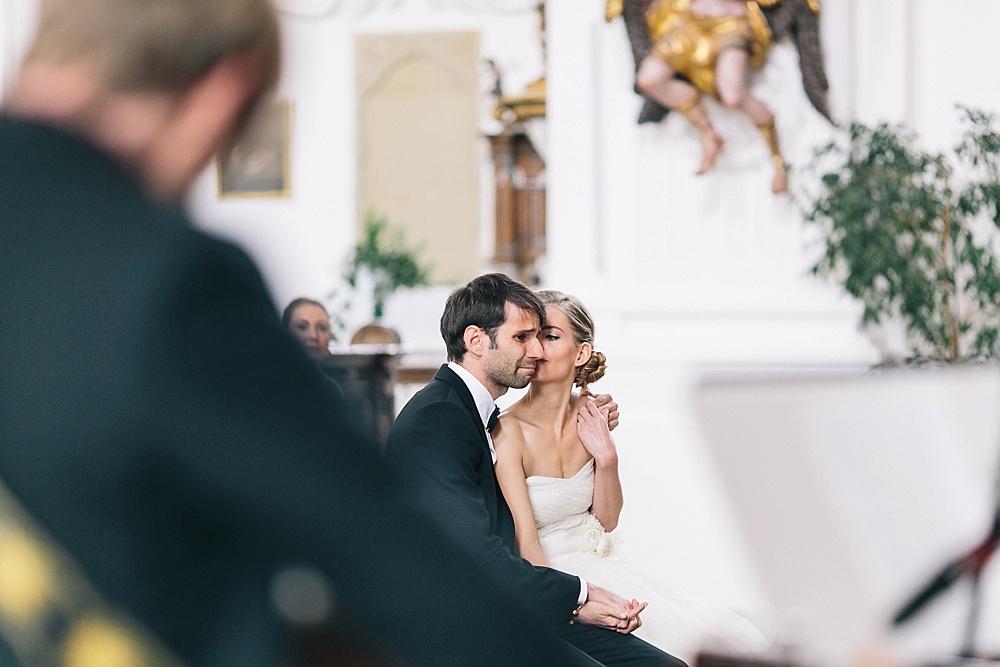 Hofgut_Maisenburg_Hochzeit_0021.jpg