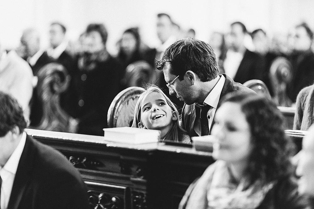Hofgut_Maisenburg_Hochzeit_0024.jpg