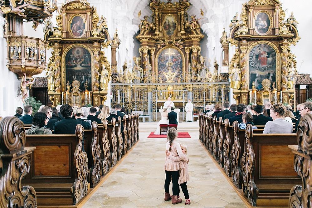 Hofgut_Maisenburg_Hochzeit_0025.jpg