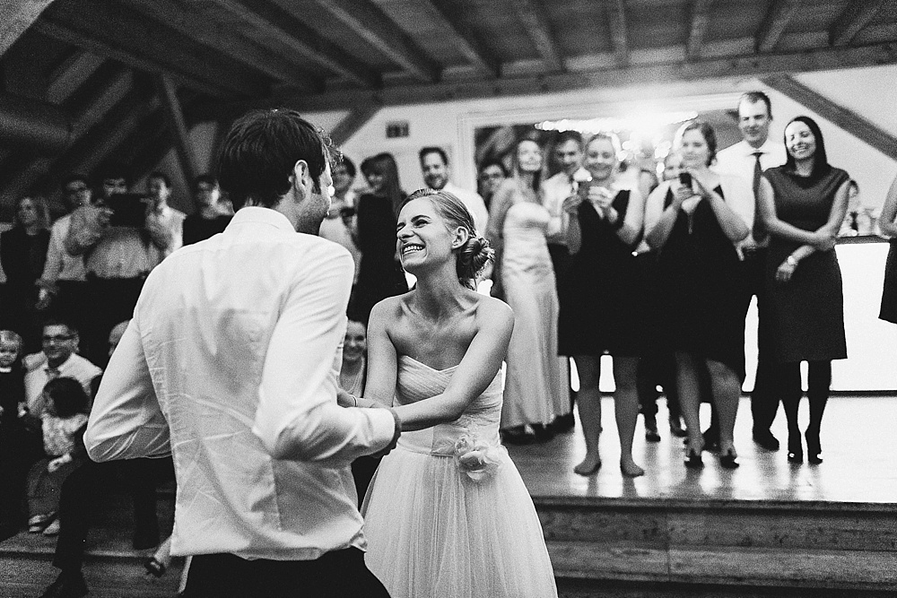 Hofgut_Maisenburg_Hochzeit_0044.jpg