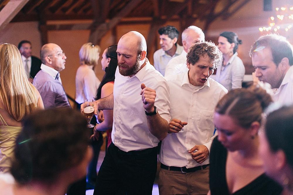 Hofgut_Maisenburg_Hochzeit_0046.jpg