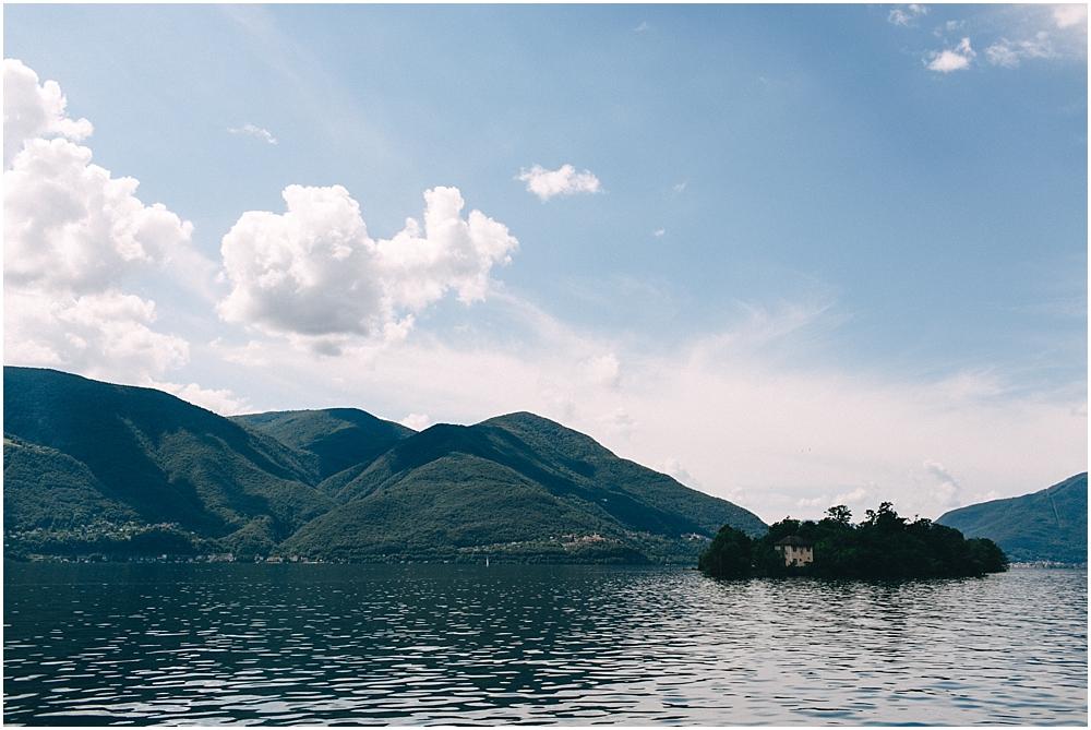 hochzeit_Isole_di_Brissago_02.jpg