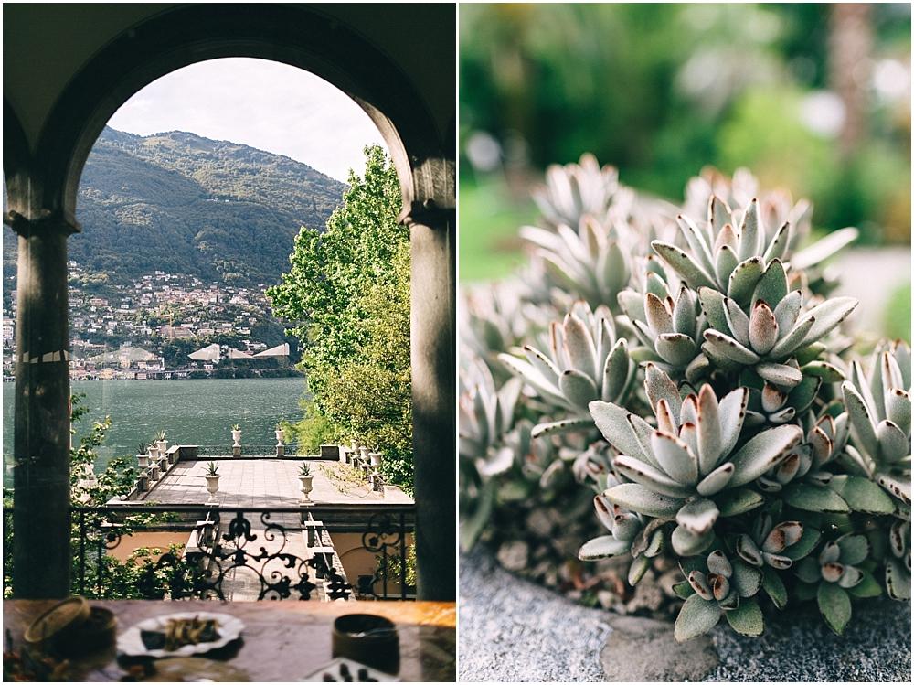 hochzeit_Isole_di_Brissago_25.jpg