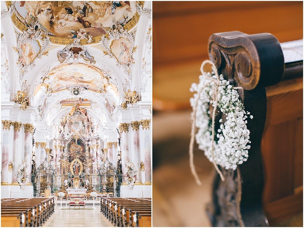 hochzeitsfotograf_maisenburg_09.jpg