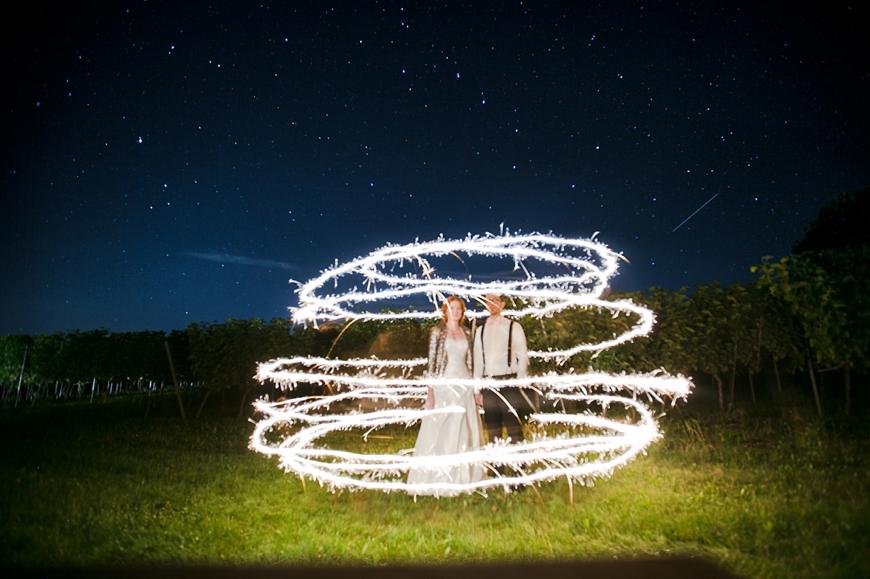 Hochzeitsfotografie_Best_Of_002.jpg