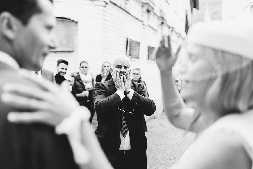 Hochzeitsfotografie_Best_Of_006.jpg