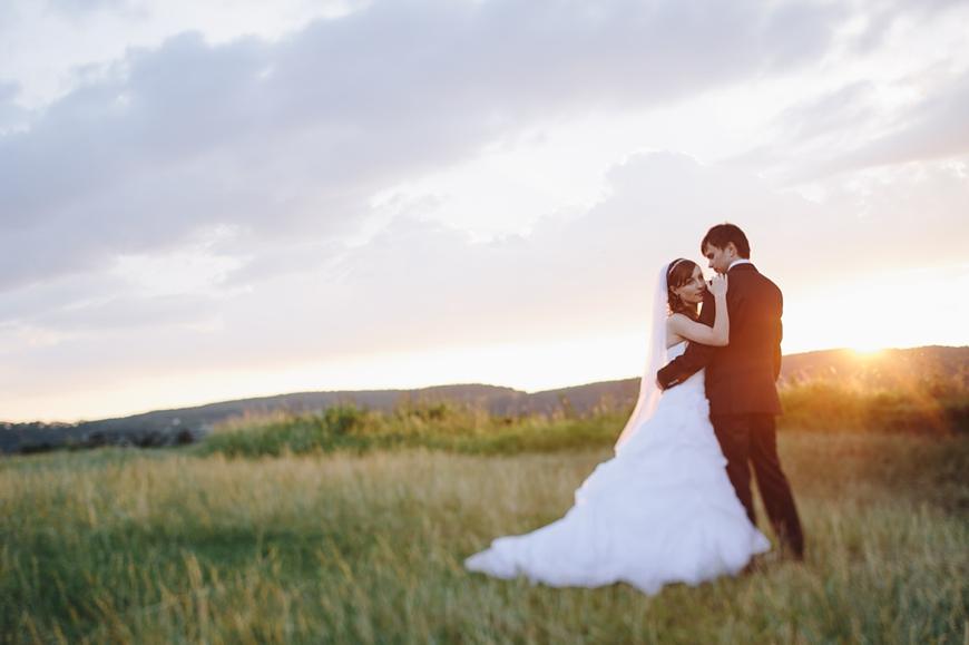 Hochzeitsfotografie_Best_Of_007.jpg
