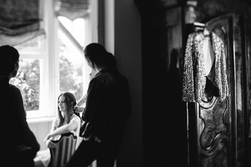 Hochzeitsfotografie_Best_Of_009.jpg