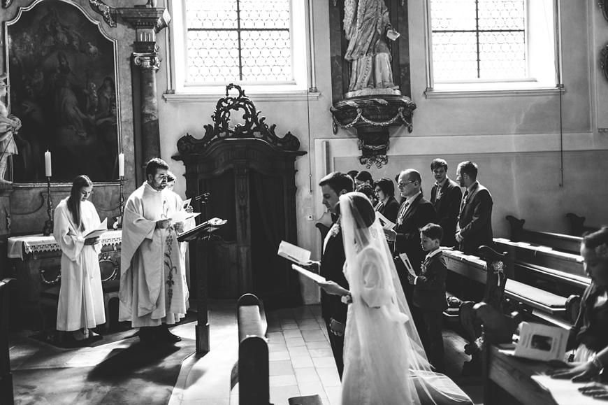 Hochzeitsfotografie_Best_Of_014.jpg