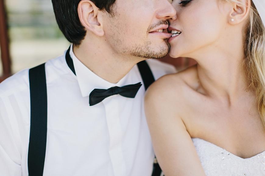 Hochzeitsfotografie_Best_Of_015.jpg