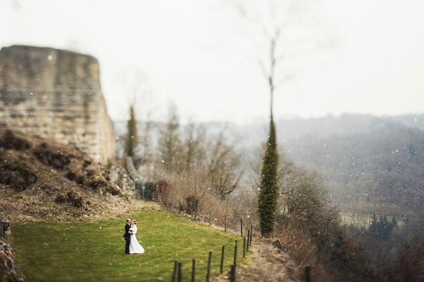 Hochzeitsfotografie_Best_Of_019.jpg
