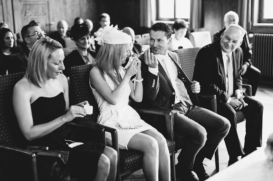 Hochzeitsfotografie_Best_Of_020.jpg