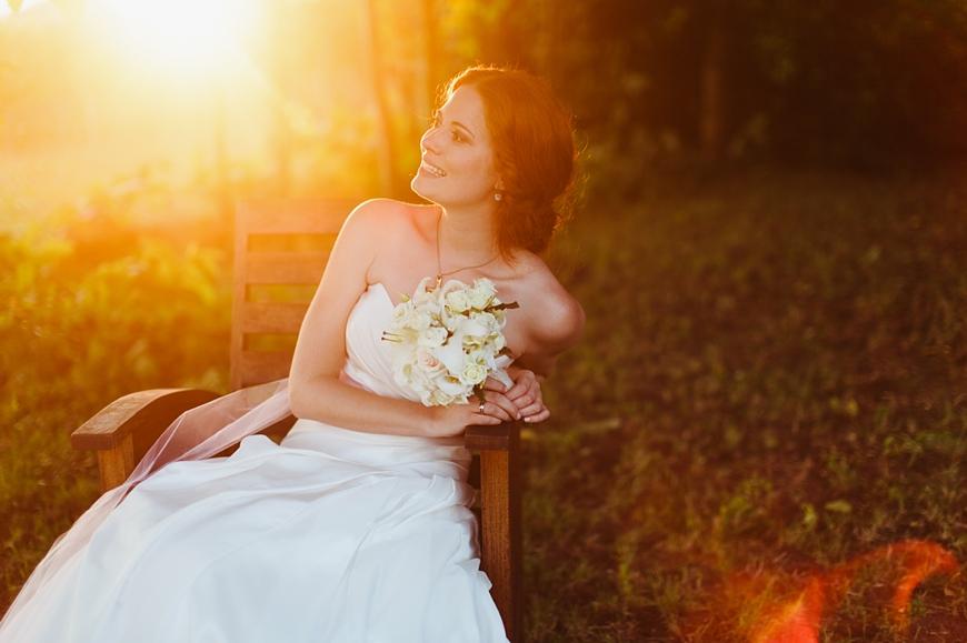 Hochzeitsfotografie_Best_Of_023.jpg