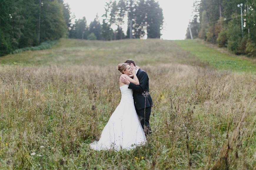 Hochzeitsfotografie_Best_Of_024.jpg