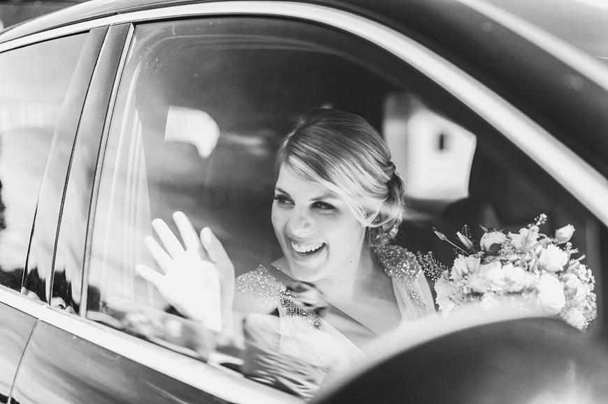 Hochzeitsfotografie_Best_Of_026.jpg