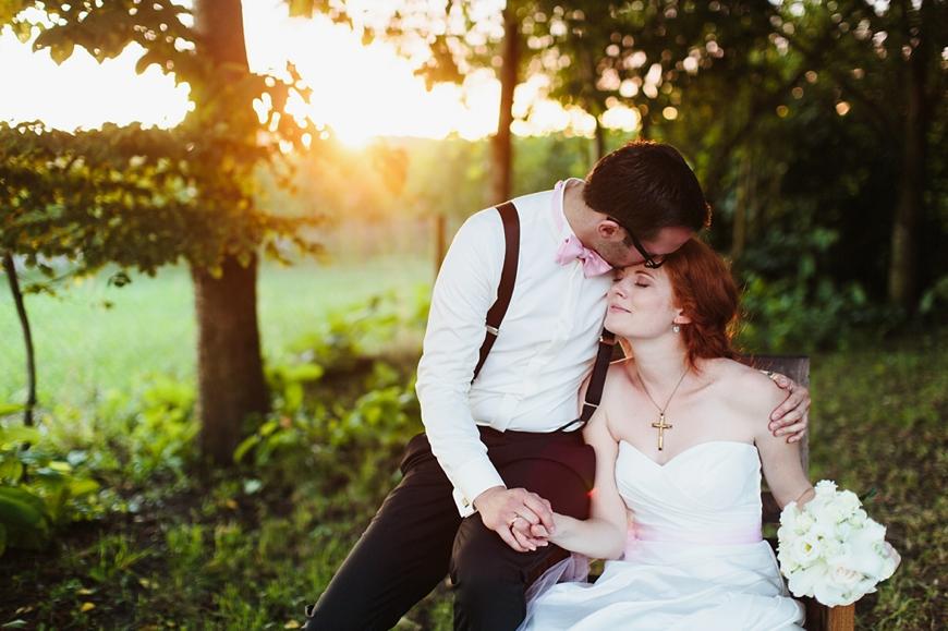 Hochzeitsfotografie_Best_Of_025.jpg