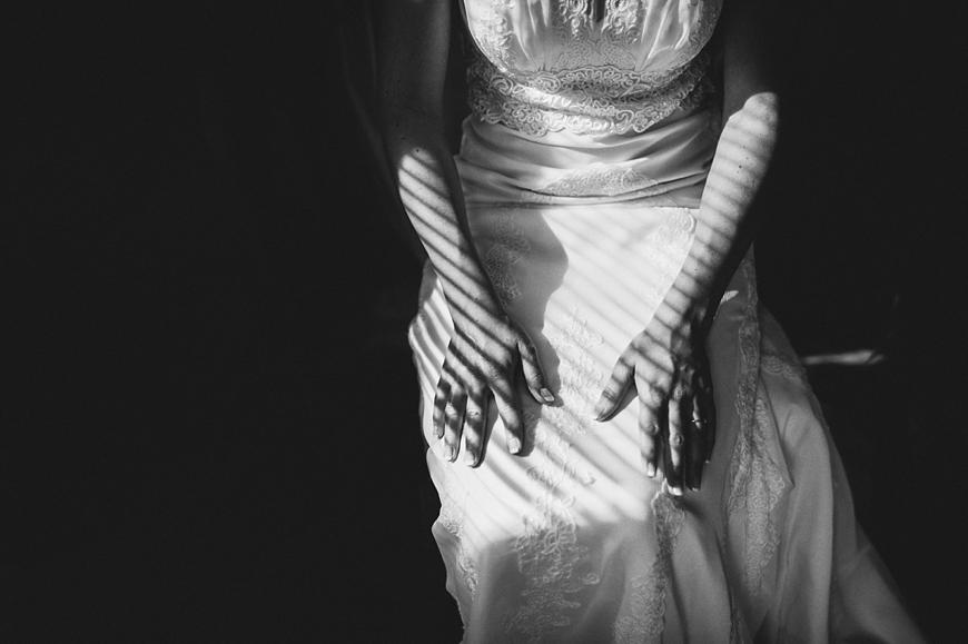Hochzeitsfotografie_Best_Of_033.jpg
