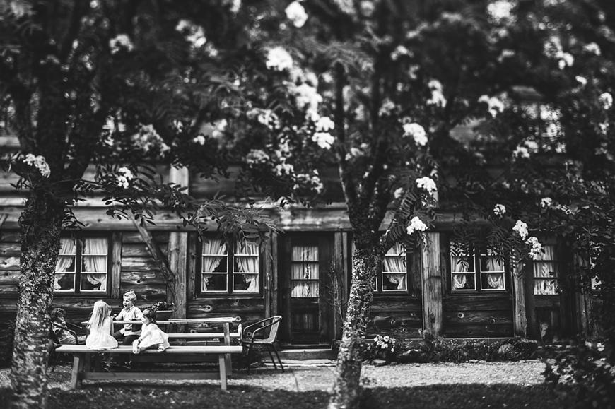 Hochzeitsfotografie_Best_Of_035.jpg