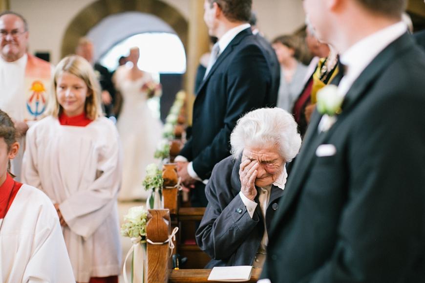 Hochzeitsfotografie_Best_Of_041.jpg