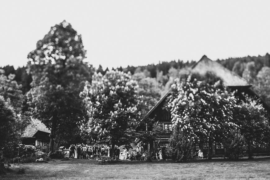 Hochzeitsfotografie_Best_Of_042.jpg