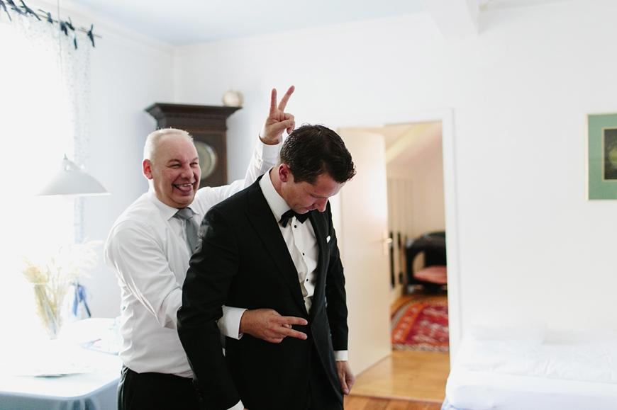 Hochzeitsfotografie_Best_Of_044.jpg