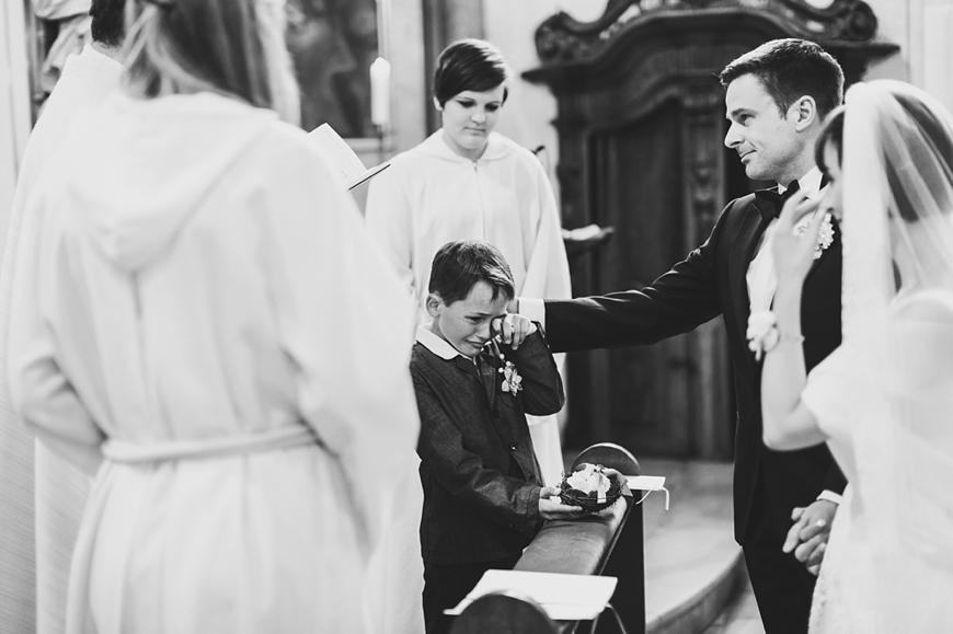 Hochzeitsfotografie_Best_Of_045.jpg