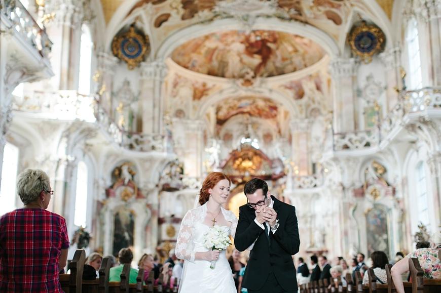 Hochzeitsfotografie_Best_Of_046.jpg