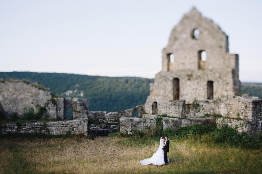 Hochzeitsfotografie_Best_Of_048.jpg