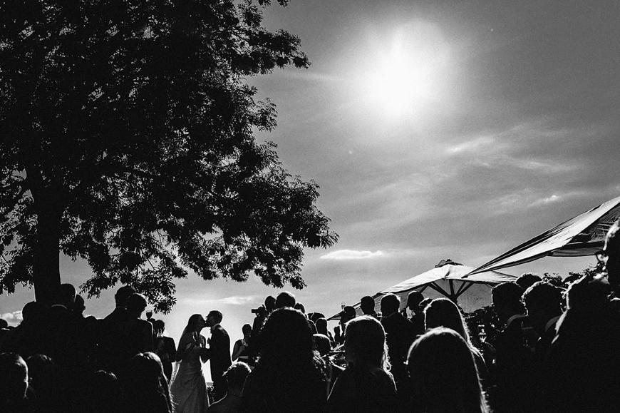 Hochzeitsfotografie_Best_Of_049.jpg