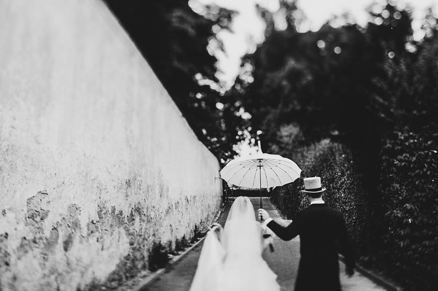Hochzeitsfotografie_Best_Of_053.jpg