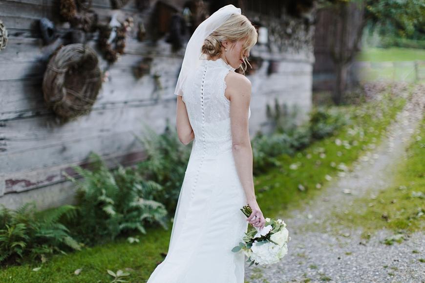 Hochzeitsfotografie_Best_Of_054.jpg