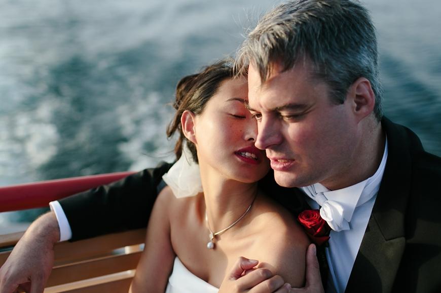 Hochzeitsfotografie_Best_Of_055.jpg