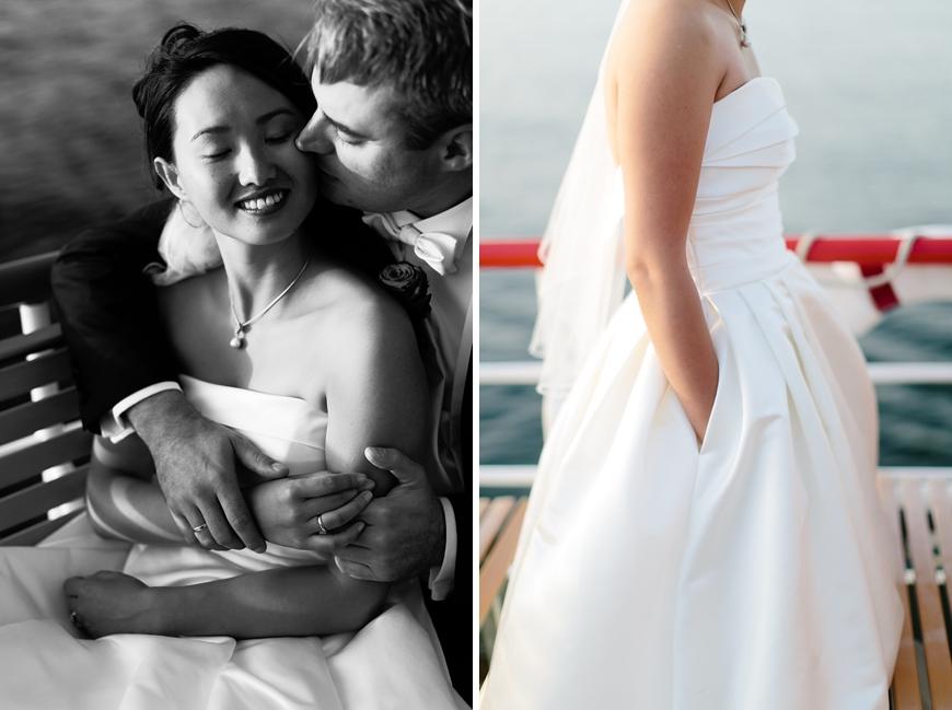 Hochzeitsfotografie_Best_Of_057.jpg