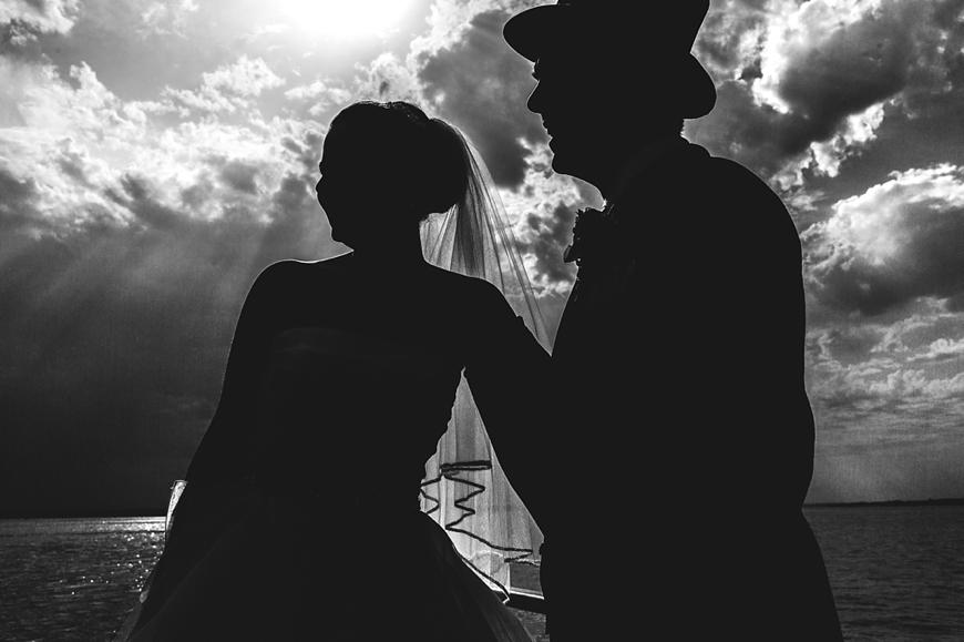 Hochzeitsfotografie_Best_Of_056.jpg