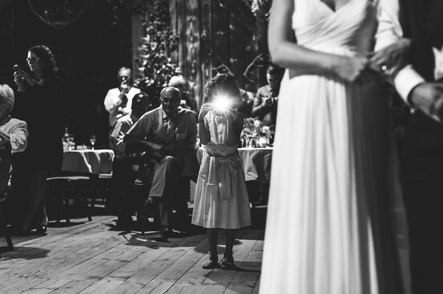 Hochzeitsfotografie_Best_Of_059.jpg