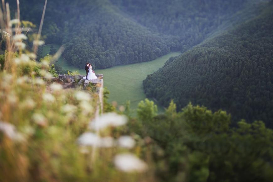 Hochzeitsfotografie_Best_Of_069.jpg