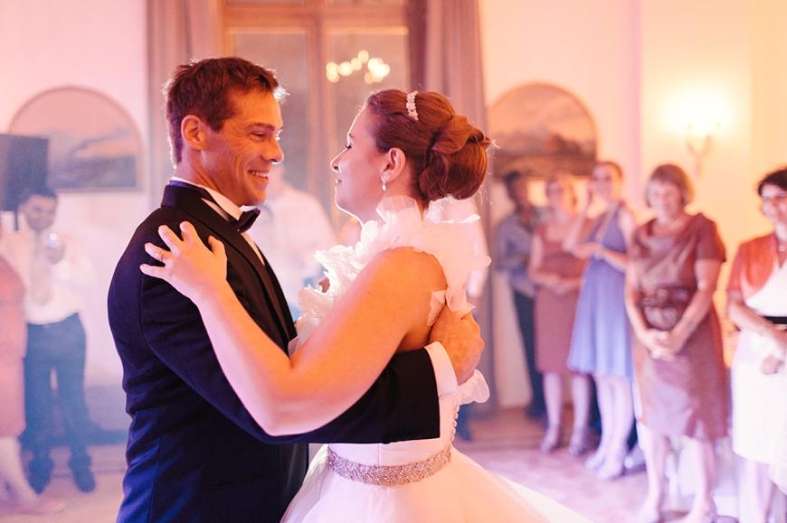 Hochzeitsfotografie_Best_Of_072.jpg