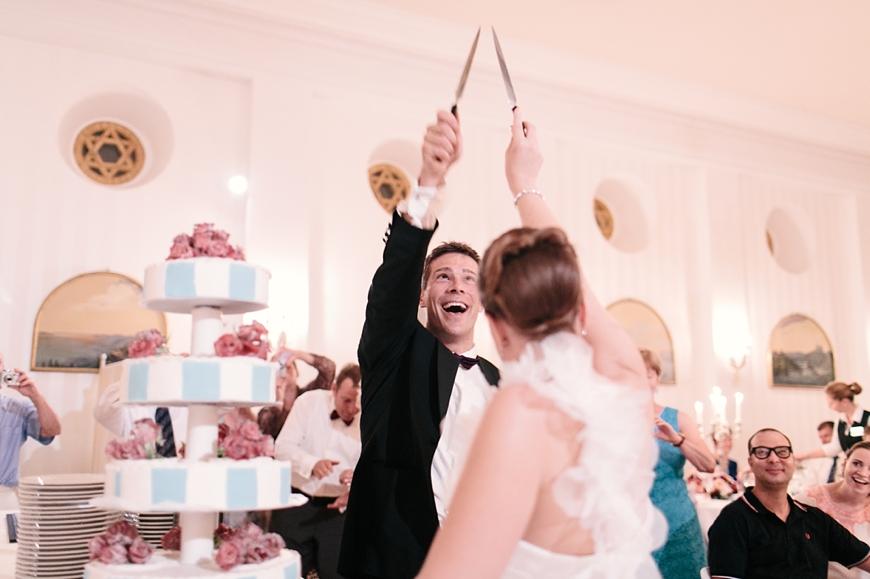 Hochzeitsfotografie_Best_Of_078.jpg