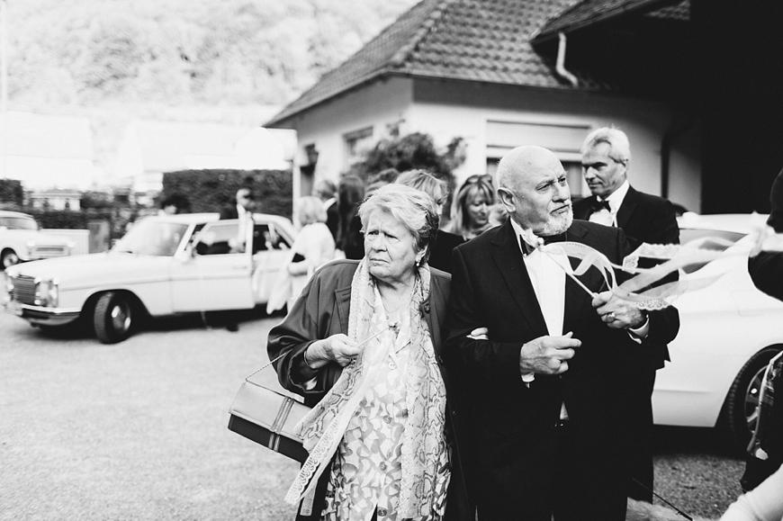 Hochzeitsfotografie_Best_Of_077.jpg