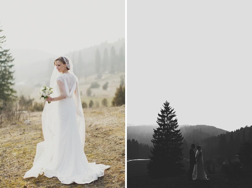 Hochzeitsfotografie_Best_Of_080.jpg