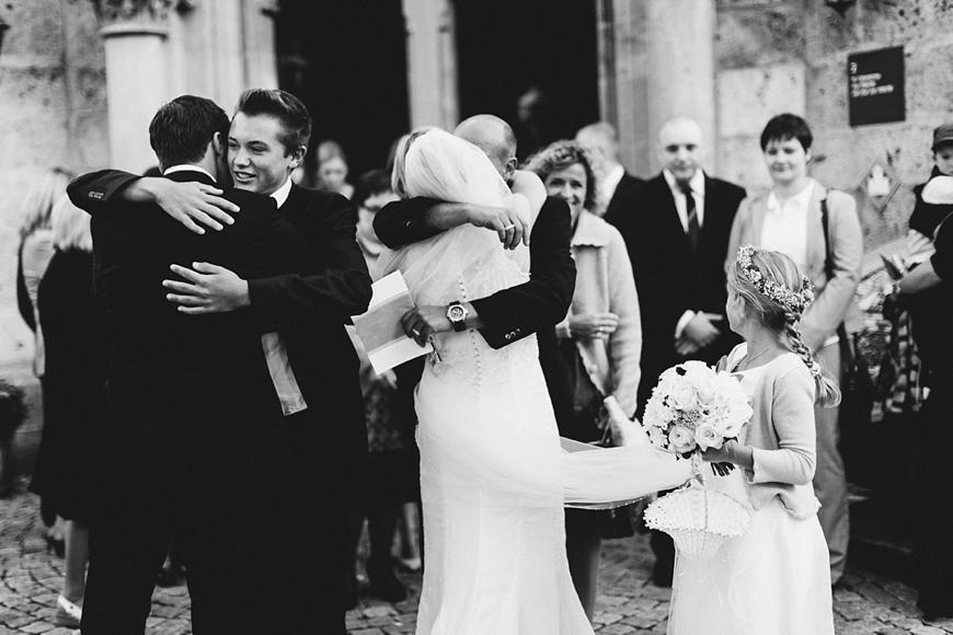 Hochzeitsfotografie_Best_Of_083.jpg