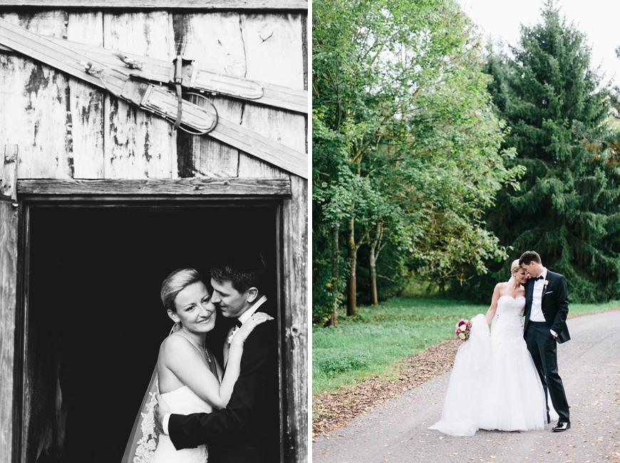 Hochzeitsfotografie_Best_Of_082.jpg