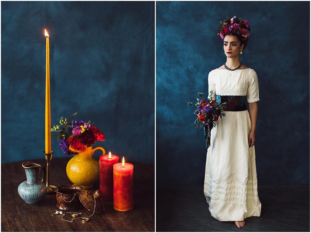 Folklore_Hochzeit_Inspiration_004.jpg