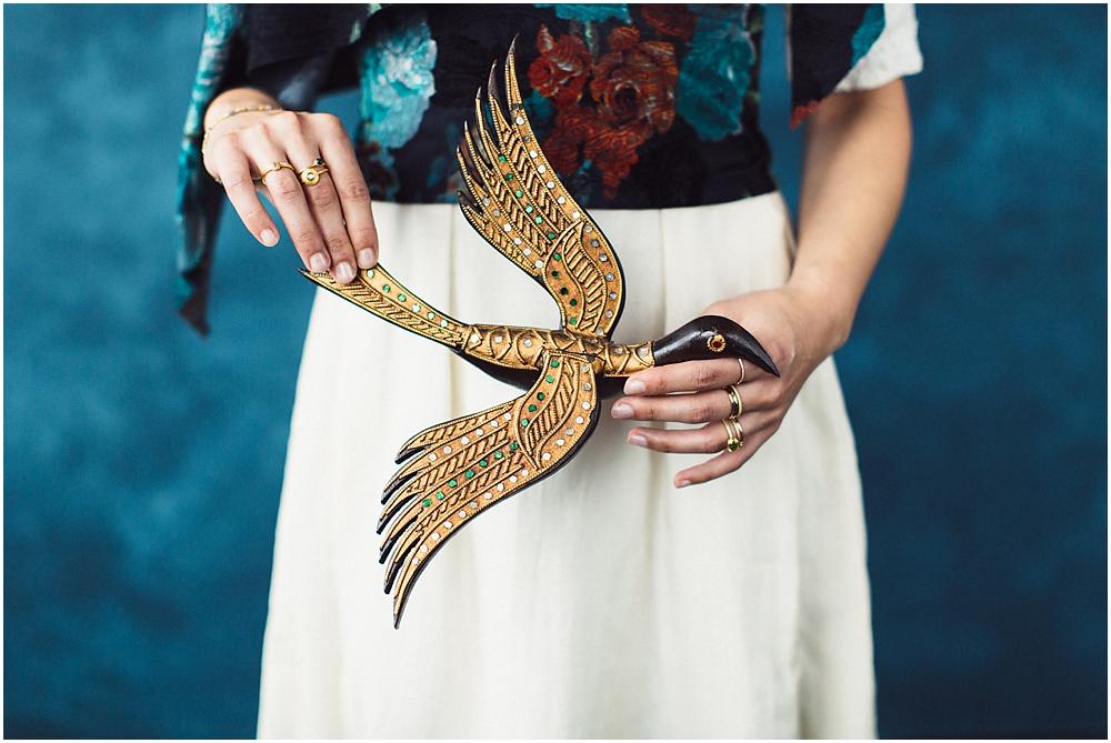 Folklore_Hochzeit_Inspiration_014.jpg